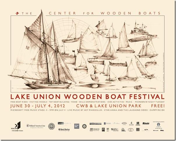 2012 Festival Poster Image
