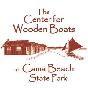 CWB at CAMA BEACH