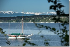 Mitch_Reinitz_eMeLaR_Photography_Mothers_Day_Sail_2012_01