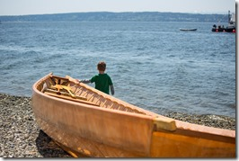 Mitch_Reinitz_eMeLaR_Photography_Mothers_Day_Sail_2012_20 (1)