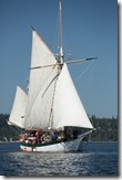 Mitch_Reinitz_eMeLaR_Photography_Mothers_Day_Sail_2012_41