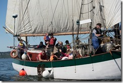 Mitch_Reinitz_eMeLaR_Photography_Mothers_Day_Sail_2012_51